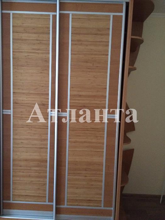 Продается 3-комнатная квартира в новострое на ул. Нищинского — 95 000 у.е. (фото №10)