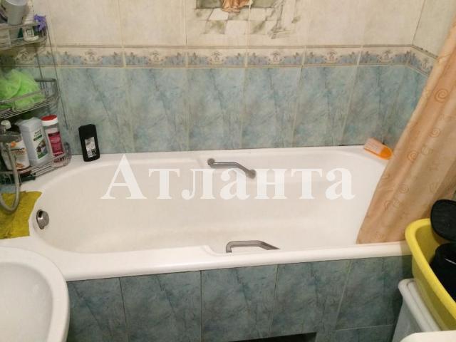 Продается 3-комнатная квартира в новострое на ул. Нищинского — 95 000 у.е. (фото №12)