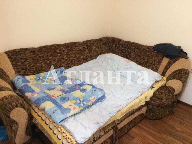 Продается 3-комнатная квартира в новострое на ул. Нищинского — 95 000 у.е. (фото №13)
