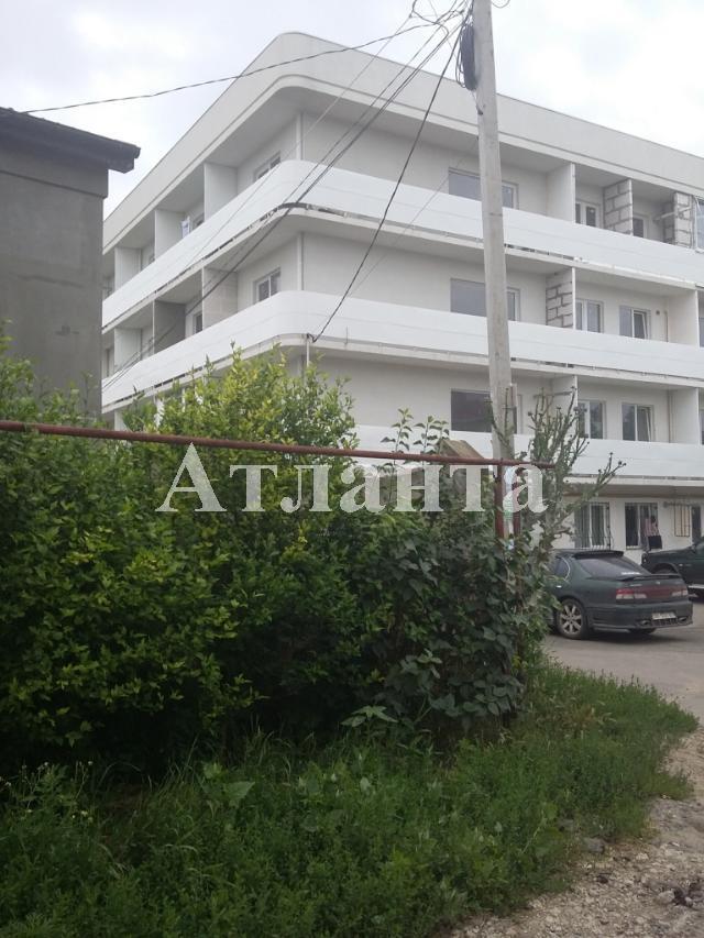 Продается 1-комнатная квартира на ул. Рыбачья — 26 000 у.е.