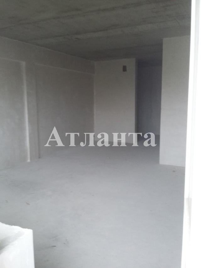 Продается 1-комнатная квартира на ул. Рыбачья — 26 000 у.е. (фото №2)