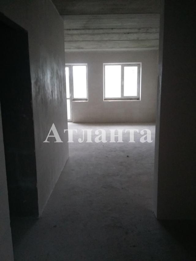 Продается 1-комнатная квартира на ул. Рыбачья — 26 000 у.е. (фото №3)