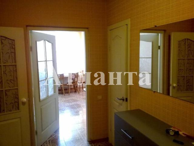 Продается 1-комнатная квартира на ул. Маловского — 46 000 у.е. (фото №5)