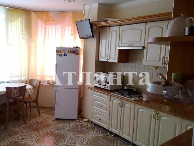 Продается 1-комнатная квартира на ул. Маловского — 46 000 у.е. (фото №7)