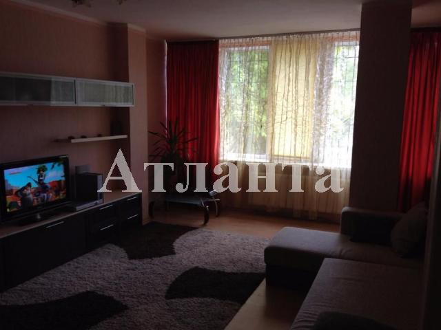 Продается 1-комнатная квартира на ул. Маловского — 46 000 у.е. (фото №8)