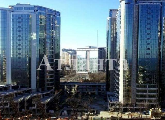 Продается 1-комнатная квартира на ул. Гагаринское Плато — 85 000 у.е. (фото №2)
