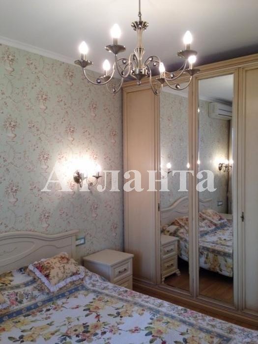 Продается 2-комнатная квартира на ул. Дерибасовская — 105 000 у.е. (фото №3)