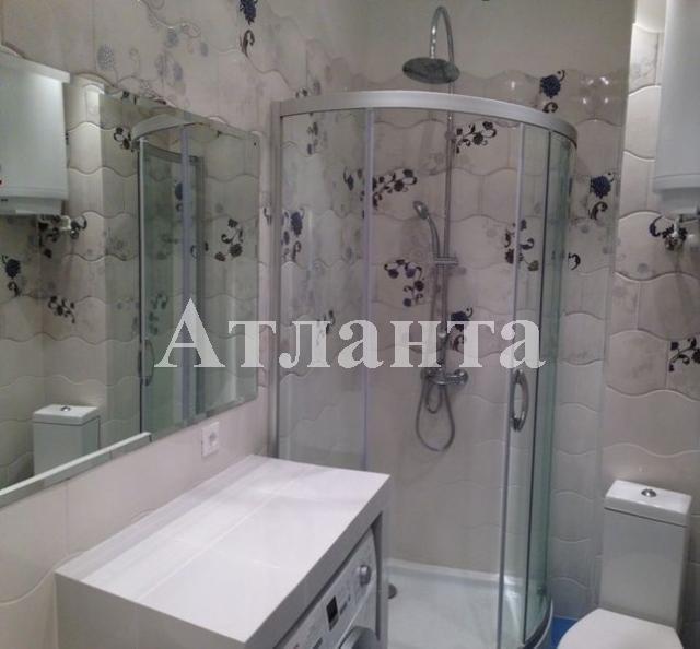 Продается 2-комнатная квартира на ул. Дерибасовская — 105 000 у.е. (фото №5)