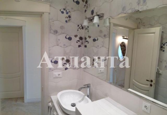 Продается 2-комнатная квартира на ул. Дерибасовская — 105 000 у.е. (фото №6)