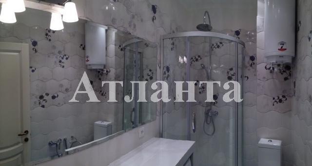 Продается 2-комнатная квартира на ул. Дерибасовская — 105 000 у.е. (фото №7)