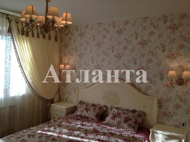Продается 2-комнатная квартира на ул. Дерибасовская — 105 000 у.е. (фото №10)