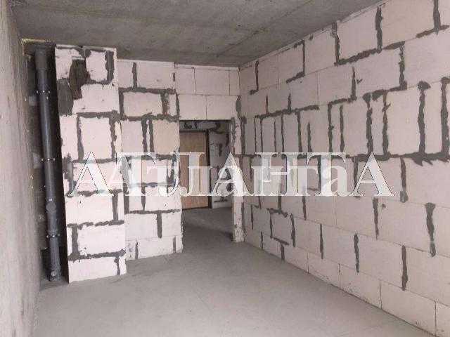 Продается 2-комнатная квартира на ул. Березовая — 80 000 у.е. (фото №3)
