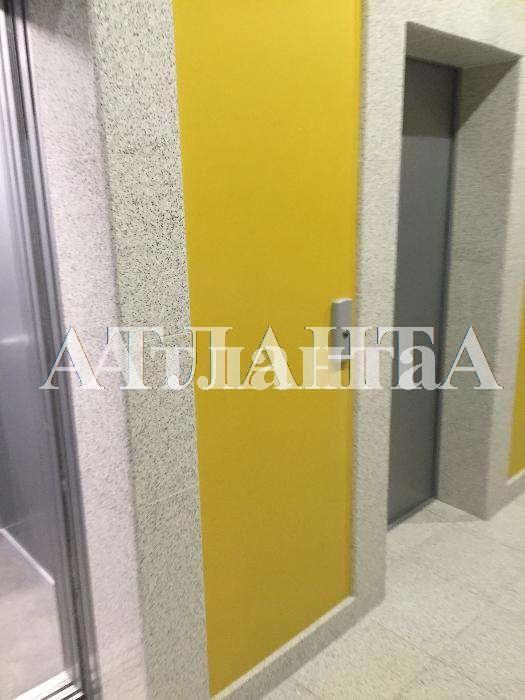Продается 2-комнатная квартира на ул. Березовая — 80 000 у.е. (фото №4)