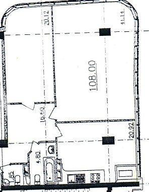 Продается 2-комнатная квартира на ул. Березовая — 80 000 у.е. (фото №5)