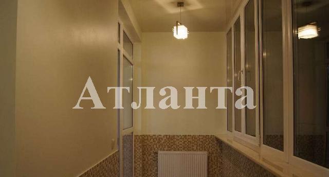 Продается 1-комнатная квартира на ул. Зоопарковая — 110 000 у.е. (фото №3)