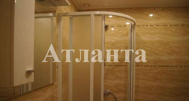 Продается 1-комнатная квартира на ул. Зоопарковая — 110 000 у.е. (фото №4)