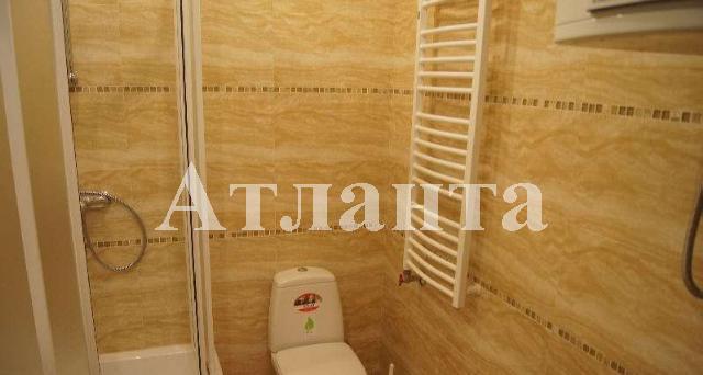 Продается 1-комнатная квартира на ул. Зоопарковая — 110 000 у.е. (фото №5)
