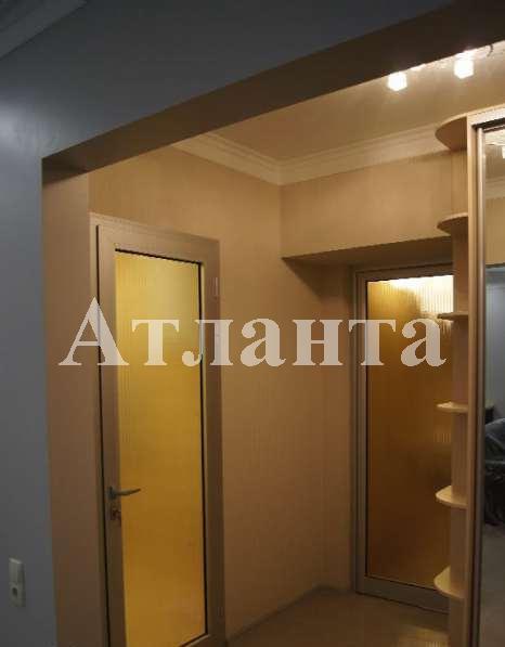 Продается 1-комнатная квартира на ул. Зоопарковая — 110 000 у.е. (фото №6)