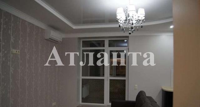 Продается 1-комнатная квартира на ул. Зоопарковая — 110 000 у.е. (фото №7)