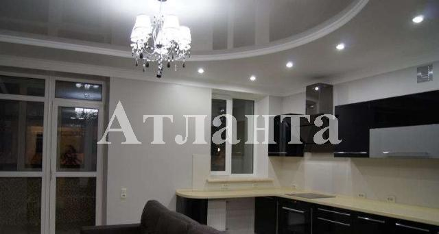 Продается 1-комнатная квартира на ул. Зоопарковая — 110 000 у.е. (фото №8)