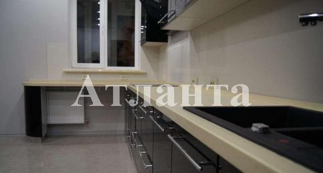 Продается 1-комнатная квартира на ул. Зоопарковая — 110 000 у.е. (фото №11)