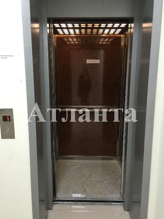 Продается 2-комнатная квартира на ул. Французский Бул. — 115 000 у.е. (фото №8)