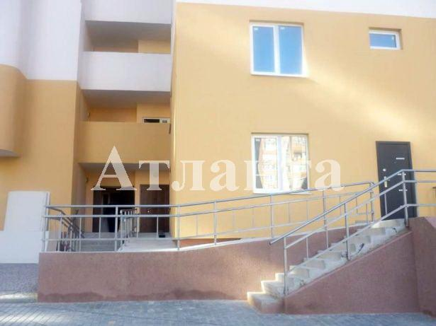 Продается 2-комнатная квартира на ул. Академика Вильямса — 53 000 у.е. (фото №2)