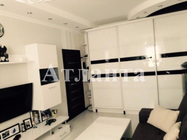 Продается 1-комнатная квартира на ул. Люстдорфская Дорога — 57 000 у.е. (фото №3)