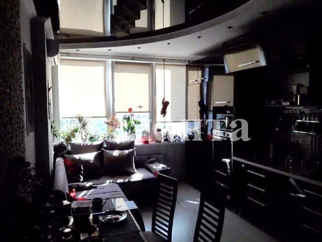 Продается 1-комнатная квартира на ул. Люстдорфская Дорога — 57 000 у.е. (фото №5)