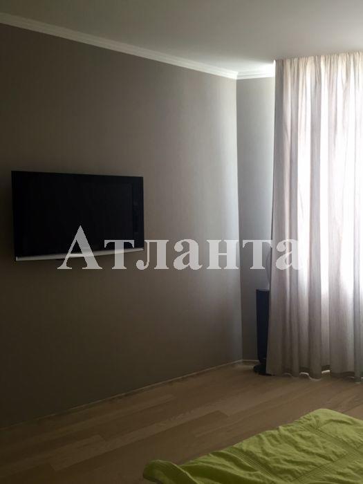 Продается 2-комнатная квартира на ул. Фонтанская Дор. — 140 000 у.е. (фото №8)