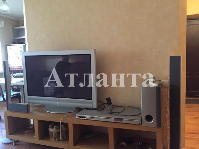 Продается 2-комнатная квартира на ул. Проспект Шевченко — 56 000 у.е. (фото №2)