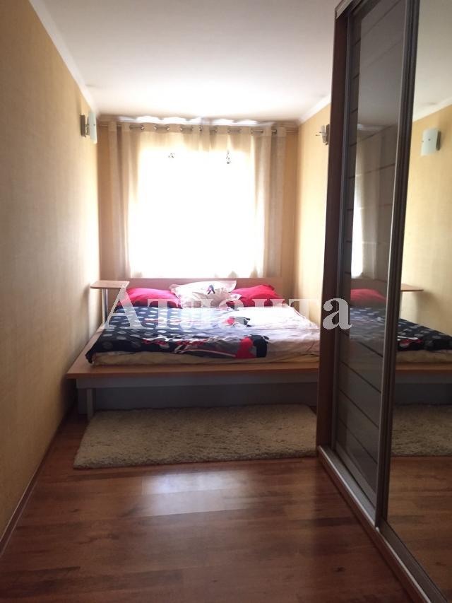 Продается 2-комнатная квартира на ул. Проспект Шевченко — 56 000 у.е. (фото №3)