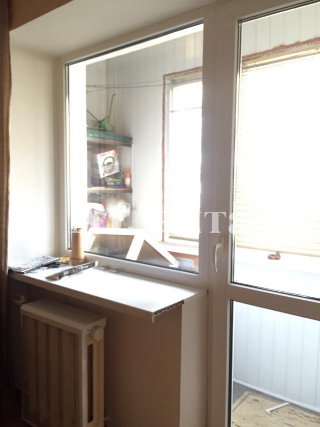 Продается 2-комнатная квартира на ул. Проспект Шевченко — 56 000 у.е. (фото №4)
