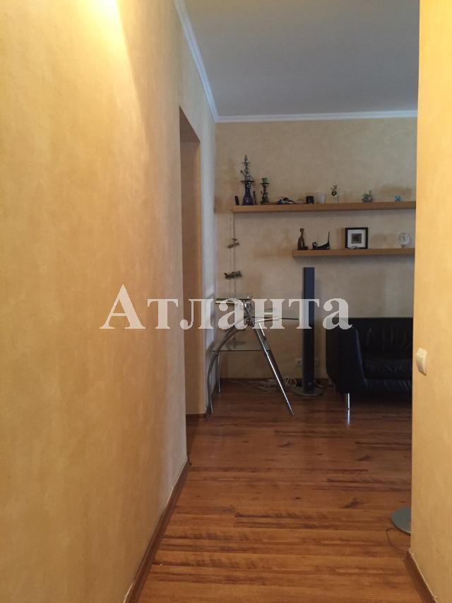 Продается 2-комнатная квартира на ул. Проспект Шевченко — 56 000 у.е. (фото №5)