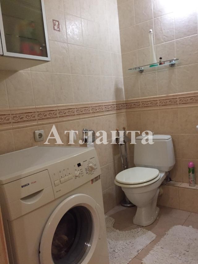 Продается 2-комнатная квартира на ул. Проспект Шевченко — 56 000 у.е. (фото №7)