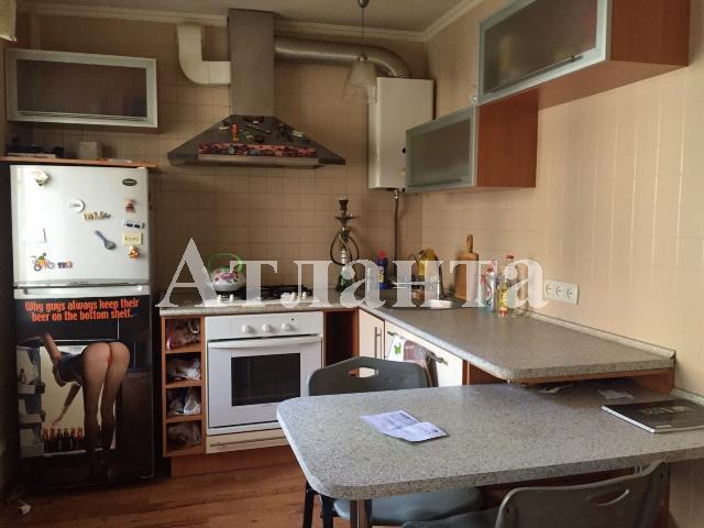Продается 2-комнатная квартира на ул. Проспект Шевченко — 56 000 у.е. (фото №8)