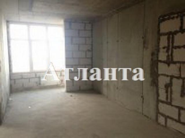Продается 2-комнатная квартира на ул. Аркадиевский Пер. — 140 000 у.е. (фото №4)