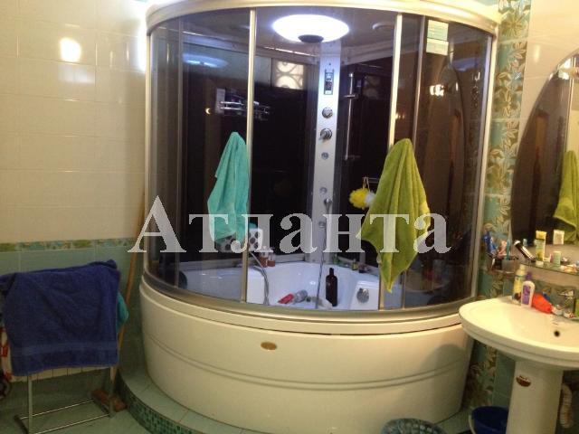 Продается 4-комнатная квартира на ул. Малая Арнаутская — 155 000 у.е. (фото №4)