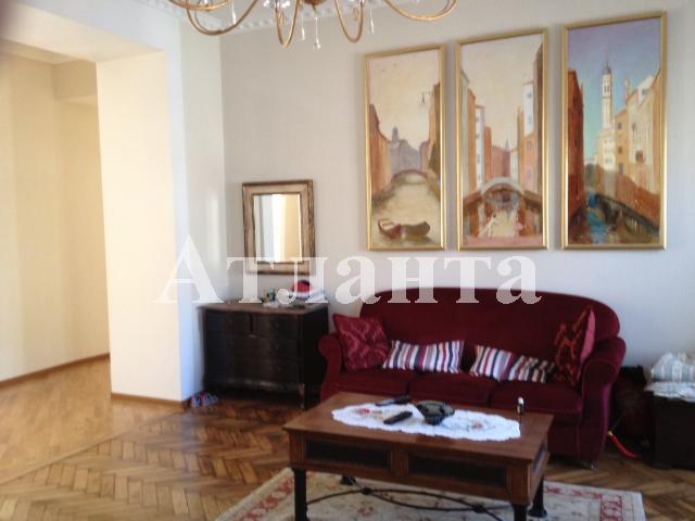 Продается 4-комнатная квартира на ул. Малая Арнаутская — 155 000 у.е. (фото №9)