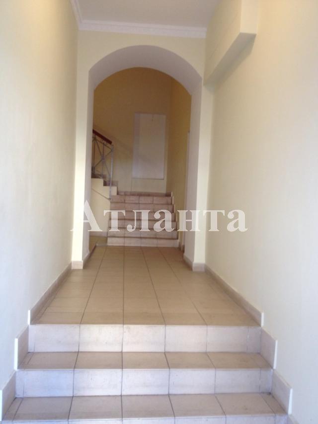 Продается 4-комнатная квартира на ул. Малая Арнаутская — 155 000 у.е. (фото №10)