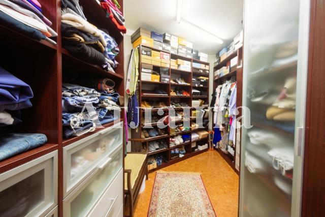 Продается 4-комнатная квартира на ул. Мукачевский Пер. — 450 000 у.е. (фото №7)