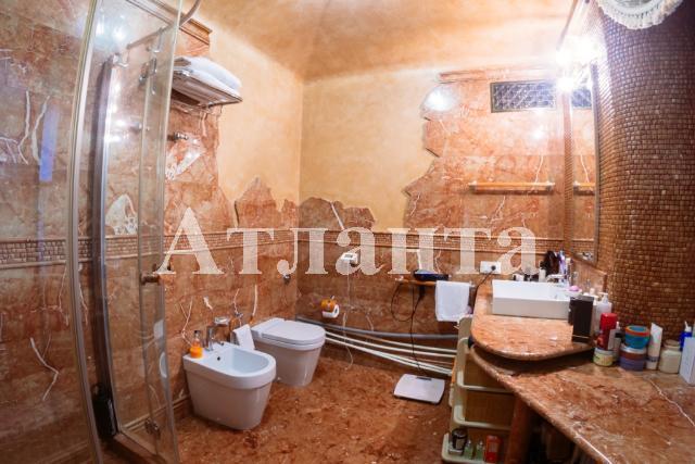 Продается 4-комнатная квартира на ул. Мукачевский Пер. — 450 000 у.е. (фото №8)