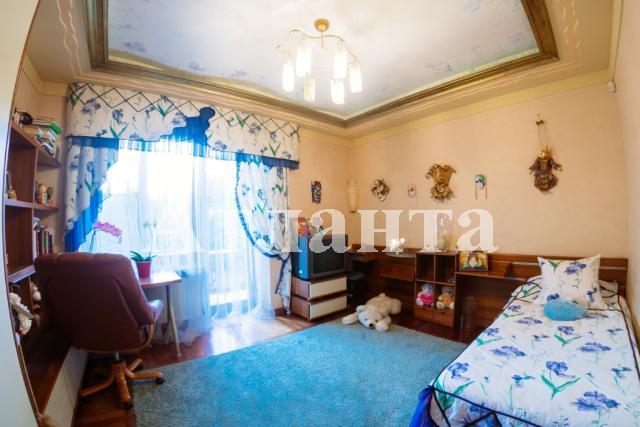 Продается 4-комнатная квартира на ул. Мукачевский Пер. — 450 000 у.е. (фото №15)