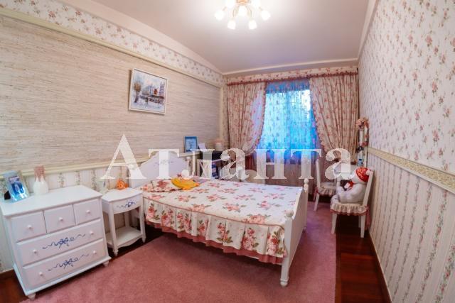 Продается 4-комнатная квартира на ул. Мукачевский Пер. — 450 000 у.е. (фото №20)
