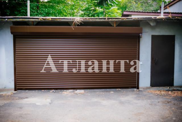 Продается 4-комнатная квартира на ул. Мукачевский Пер. — 450 000 у.е. (фото №25)
