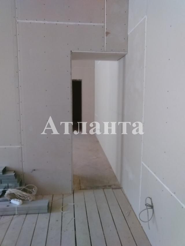 Продается Многоуровневая квартира на ул. Жуковского — 550 000 у.е.