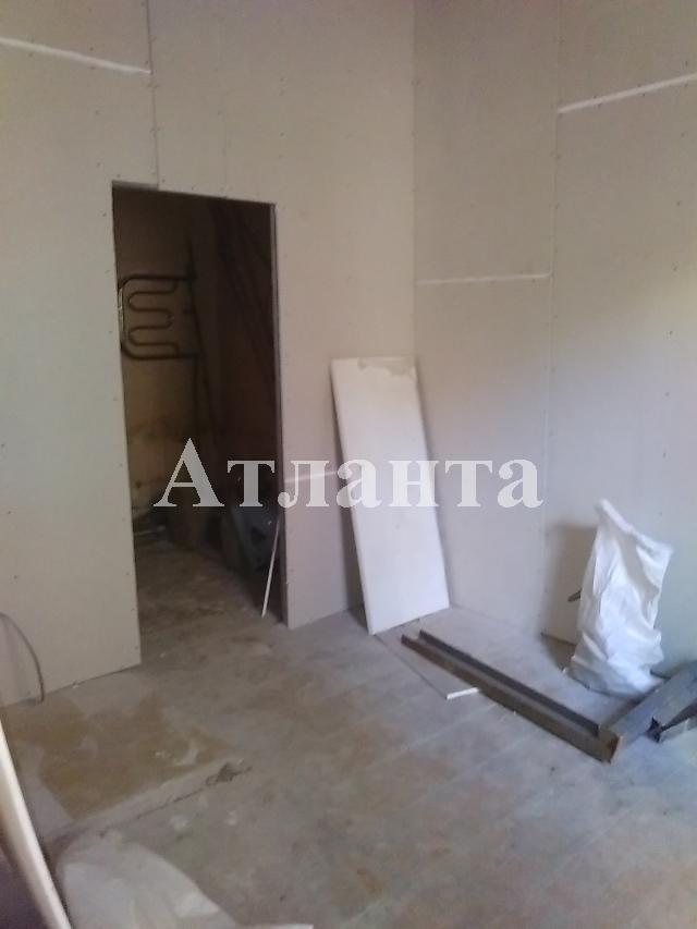 Продается Многоуровневая квартира на ул. Жуковского — 550 000 у.е. (фото №7)