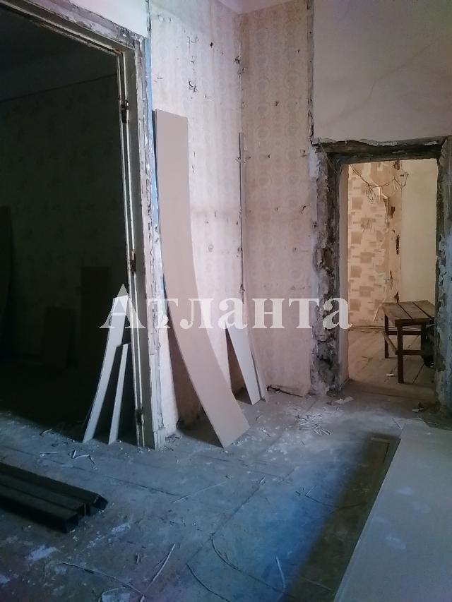 Продается Многоуровневая квартира на ул. Жуковского — 550 000 у.е. (фото №9)