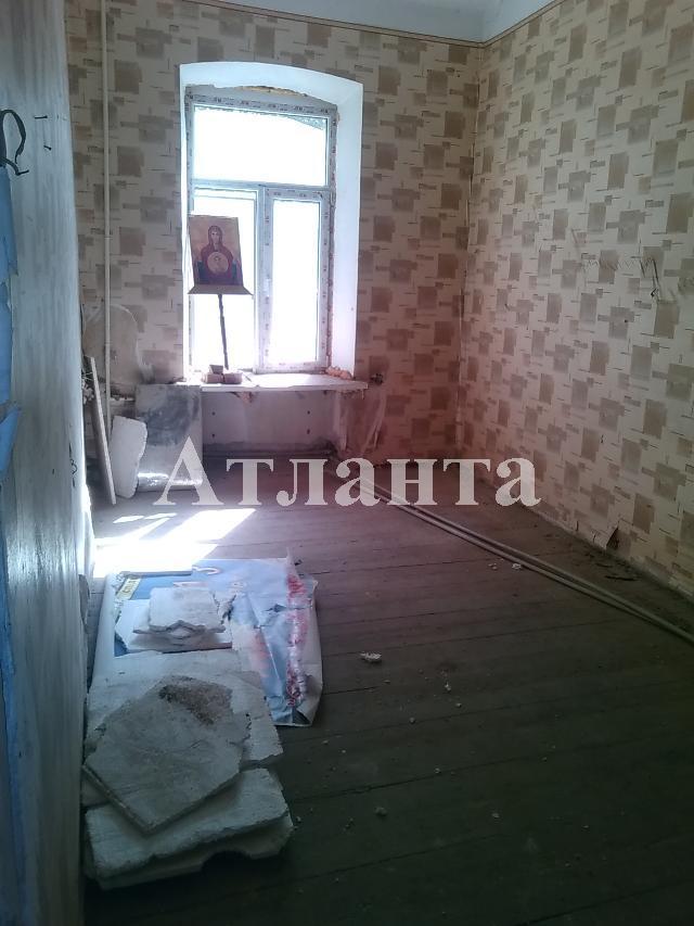 Продается Многоуровневая квартира на ул. Жуковского — 550 000 у.е. (фото №10)