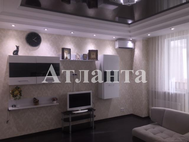 Продается 2-комнатная квартира на ул. Академика Королева — 120 000 у.е. (фото №4)